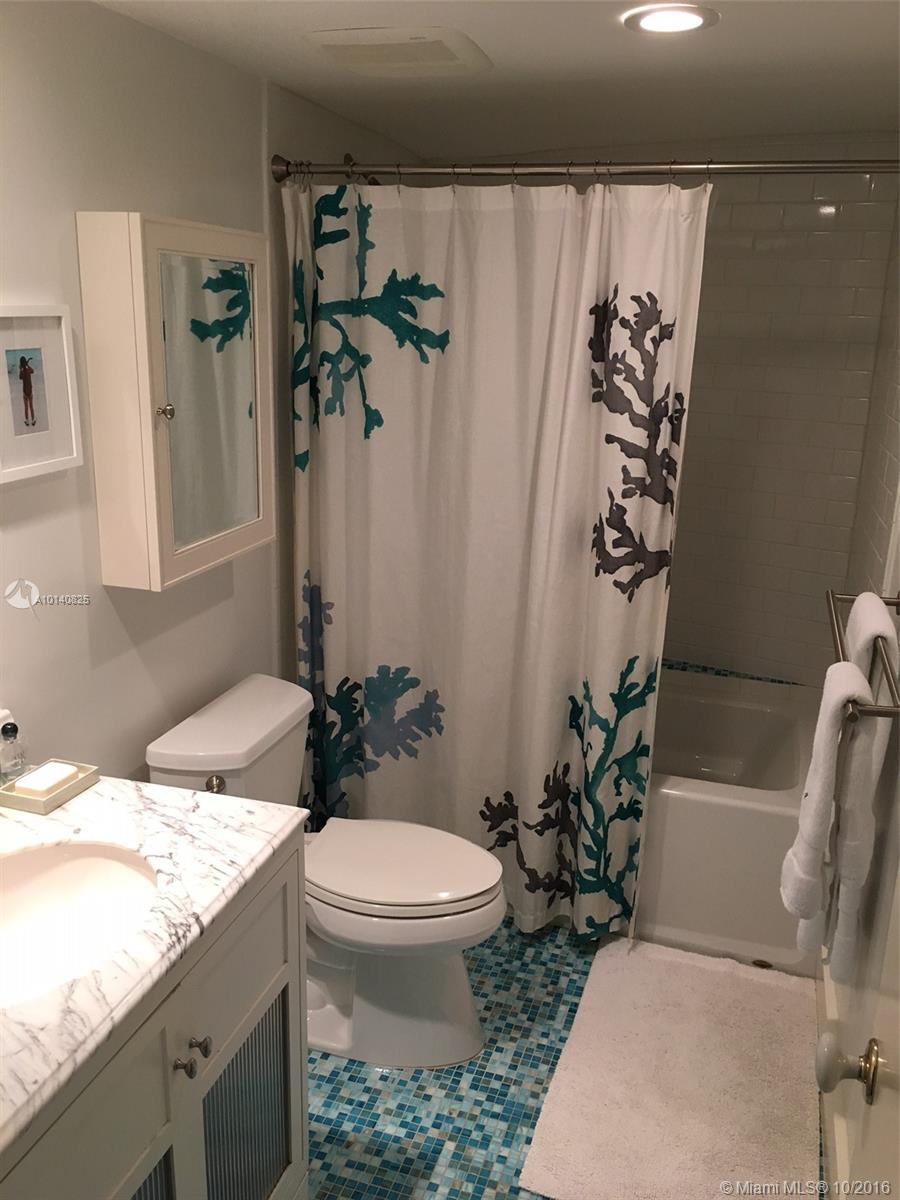 90 Edgewater dr-201 coral-gables--fl-33133-a10140825-Pic10