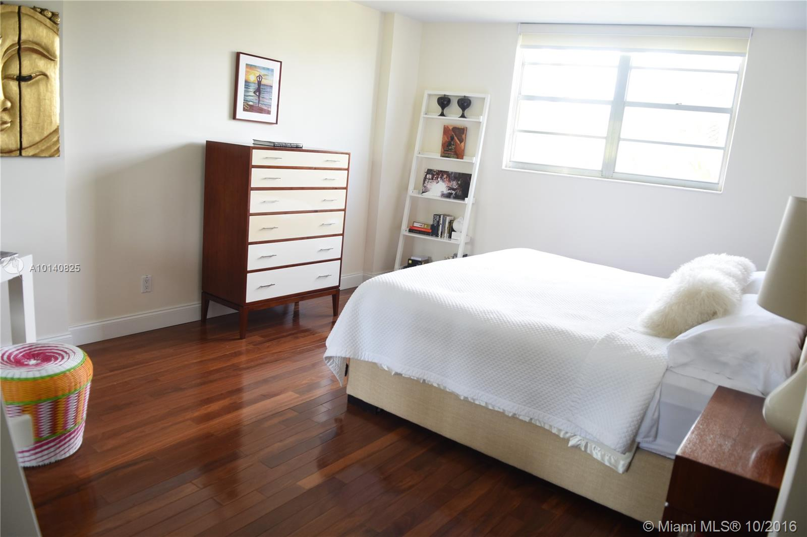 90 Edgewater dr-201 coral-gables--fl-33133-a10140825-Pic11