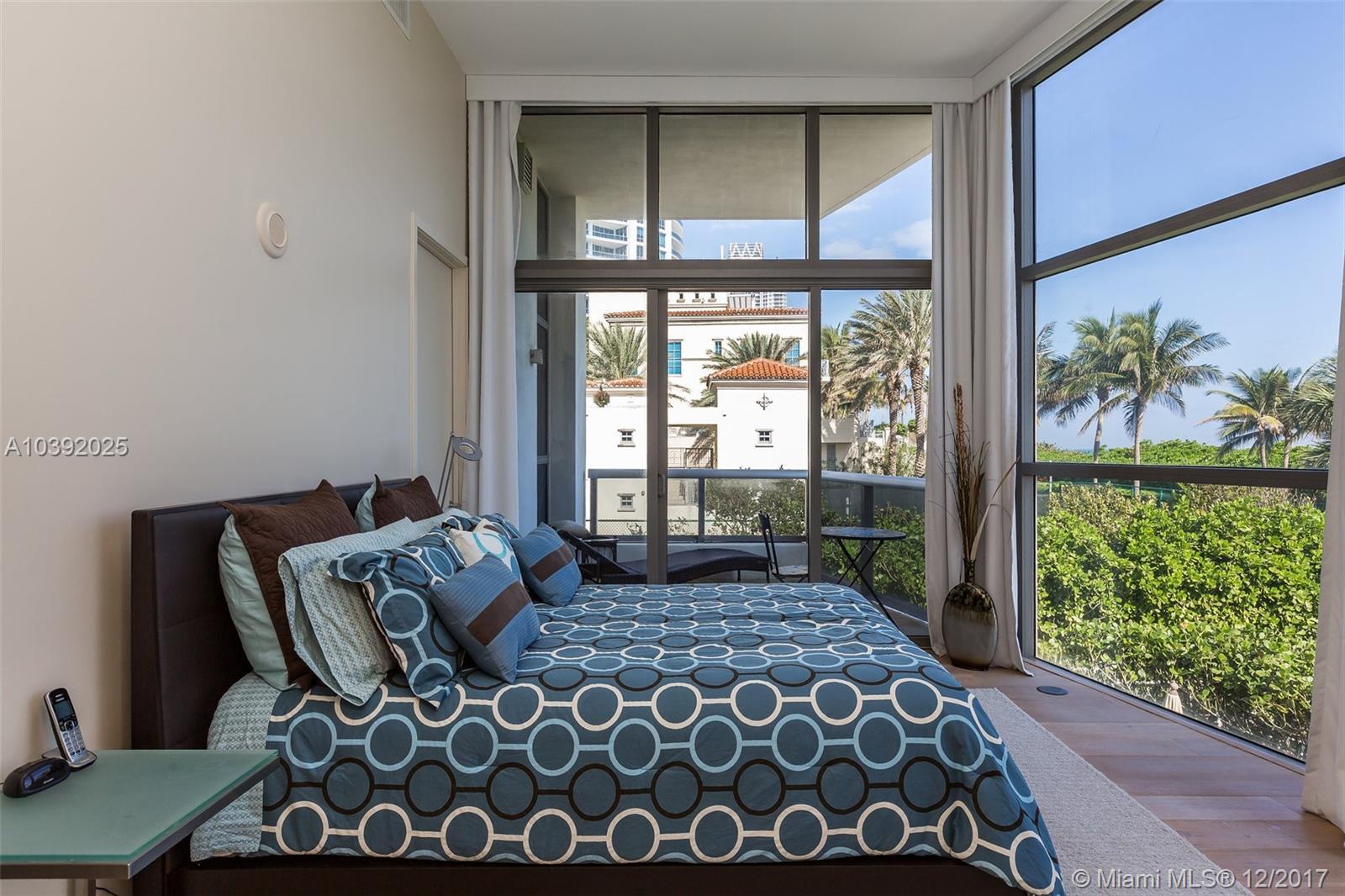 5875 Collins Ave #201, Miami Beach FL, 33140