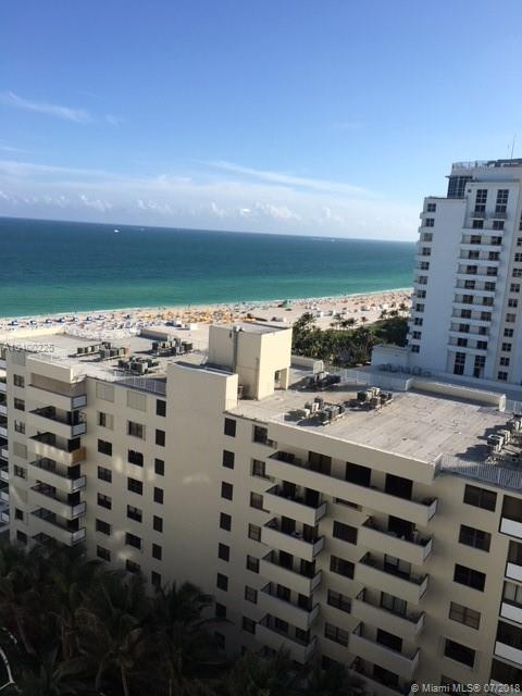 100 Lincoln Rd #1624, Miami Beach FL, 33139