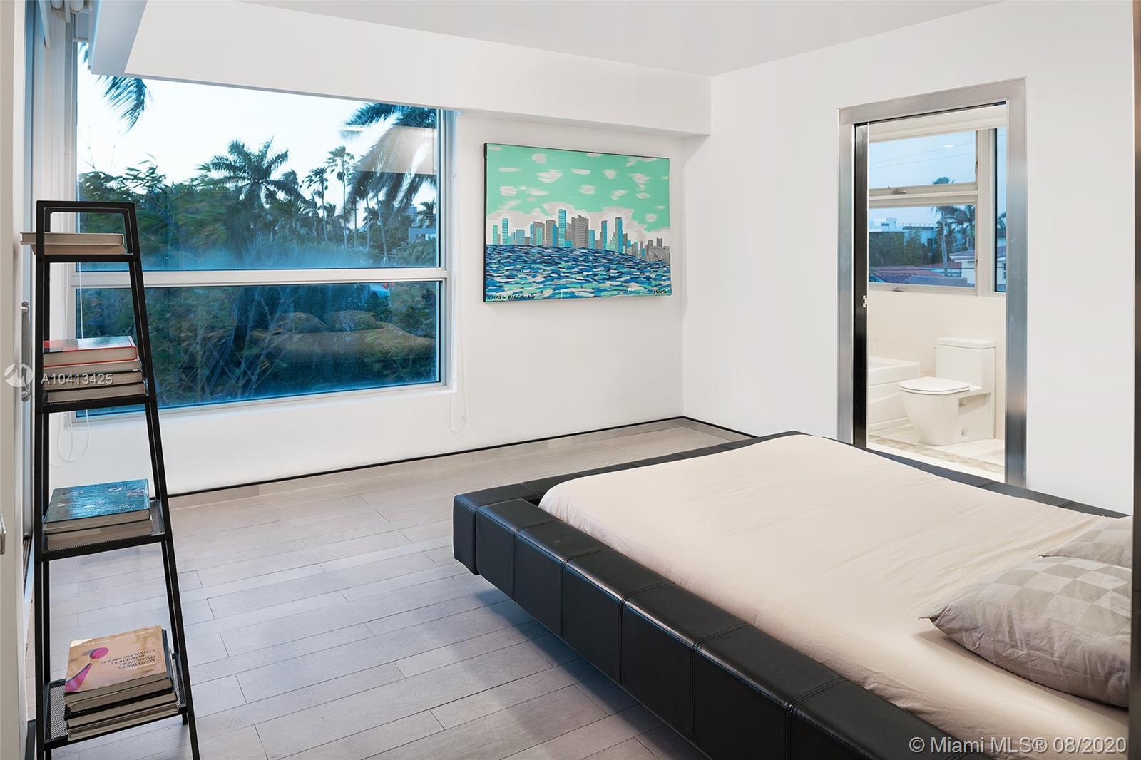 226 Palm ave- miami-beach-fl-33139-a10413425-Pic14