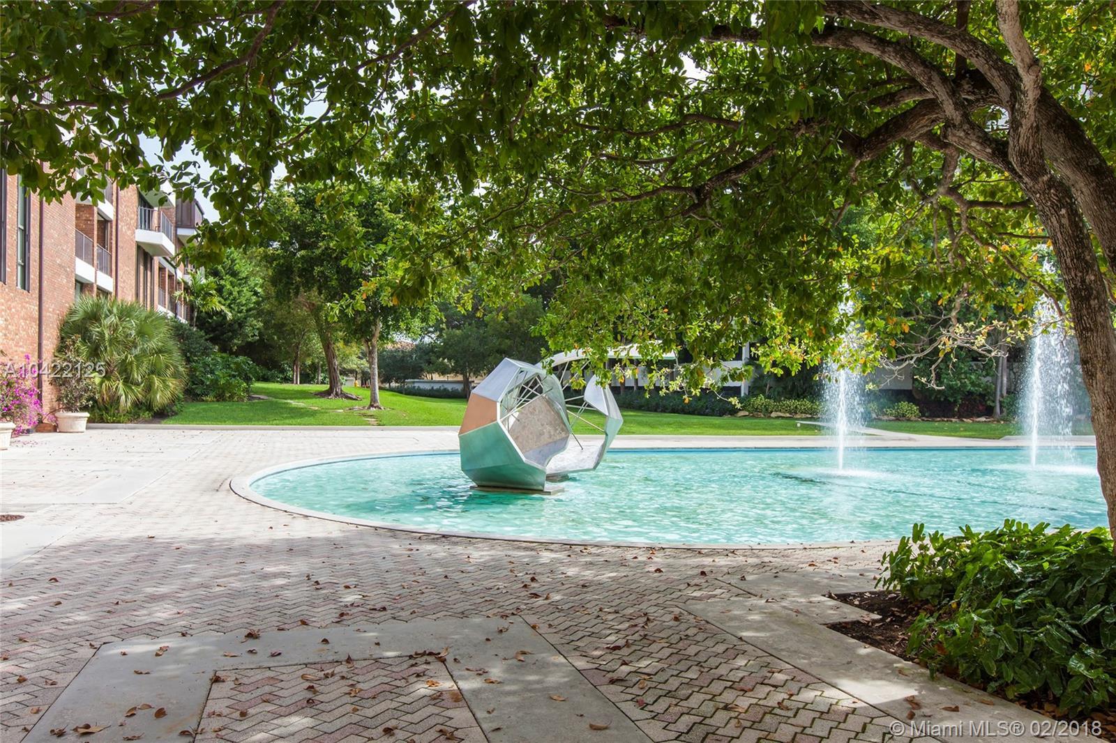 1528 Ne Quayside Ter #A2, Miami FL, 33138