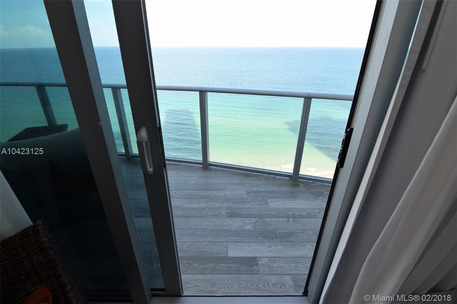 4111 S Ocean Dr #1702, Hollywood FL, 33019