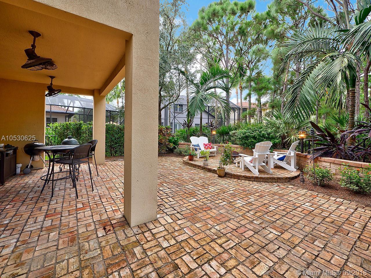 2011 Graden Dr, Palm Beach Gardens FL, 33410