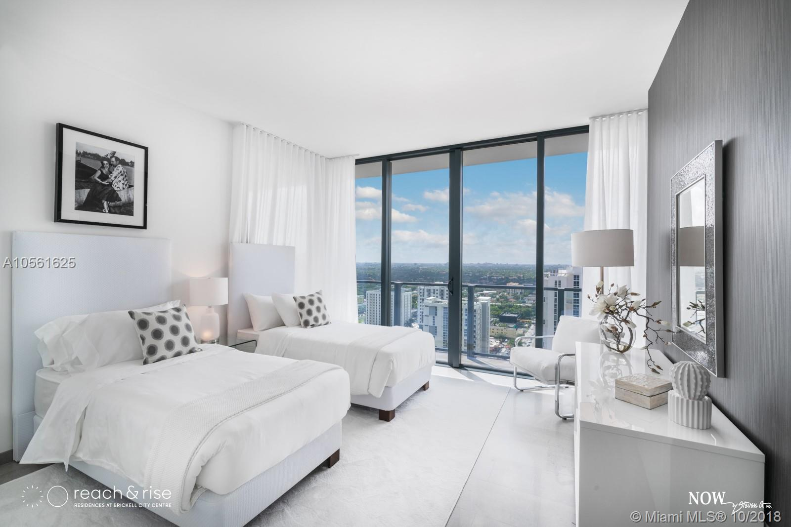 88 7th st-1902 miami-fl-33130-a10561625-Pic14