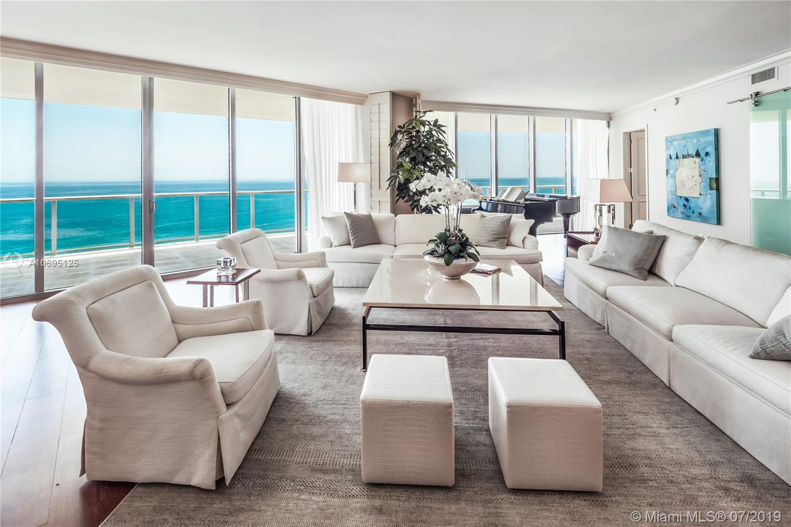 9703 Collins ave-1900 bal-harbour-fl-33154-a10695125-Pic01