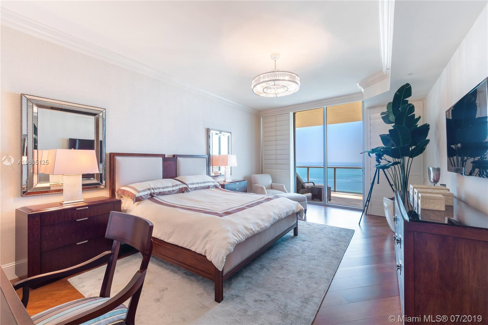 9703 Collins ave-1900 bal-harbour-fl-33154-a10695125-Pic10