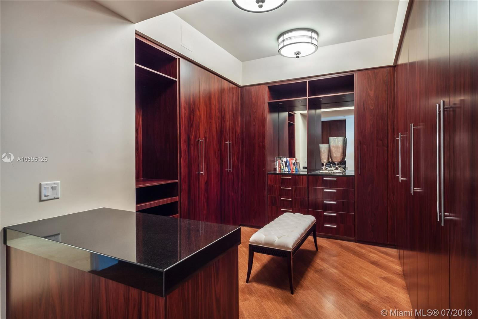 9703 Collins ave-1900 bal-harbour-fl-33154-a10695125-Pic11