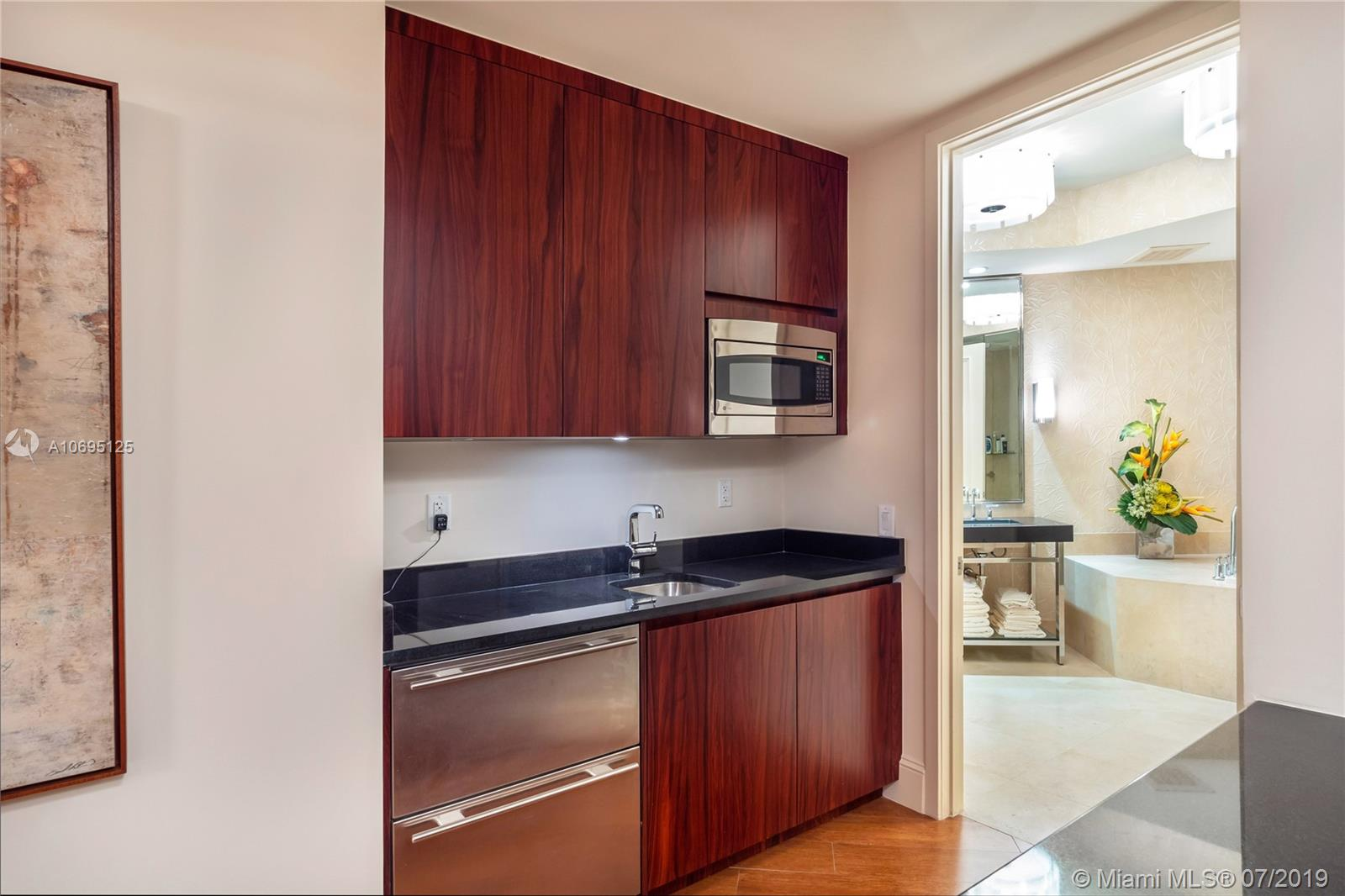 9703 Collins ave-1900 bal-harbour-fl-33154-a10695125-Pic12
