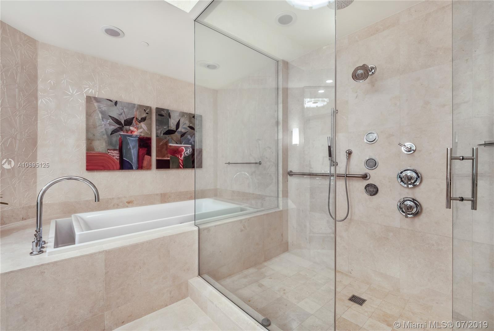 9703 Collins ave-1900 bal-harbour-fl-33154-a10695125-Pic13