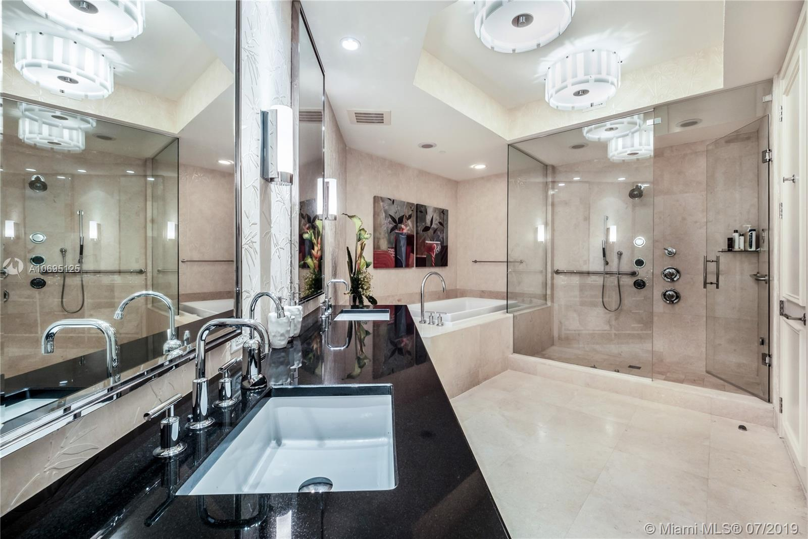 9703 Collins ave-1900 bal-harbour-fl-33154-a10695125-Pic14