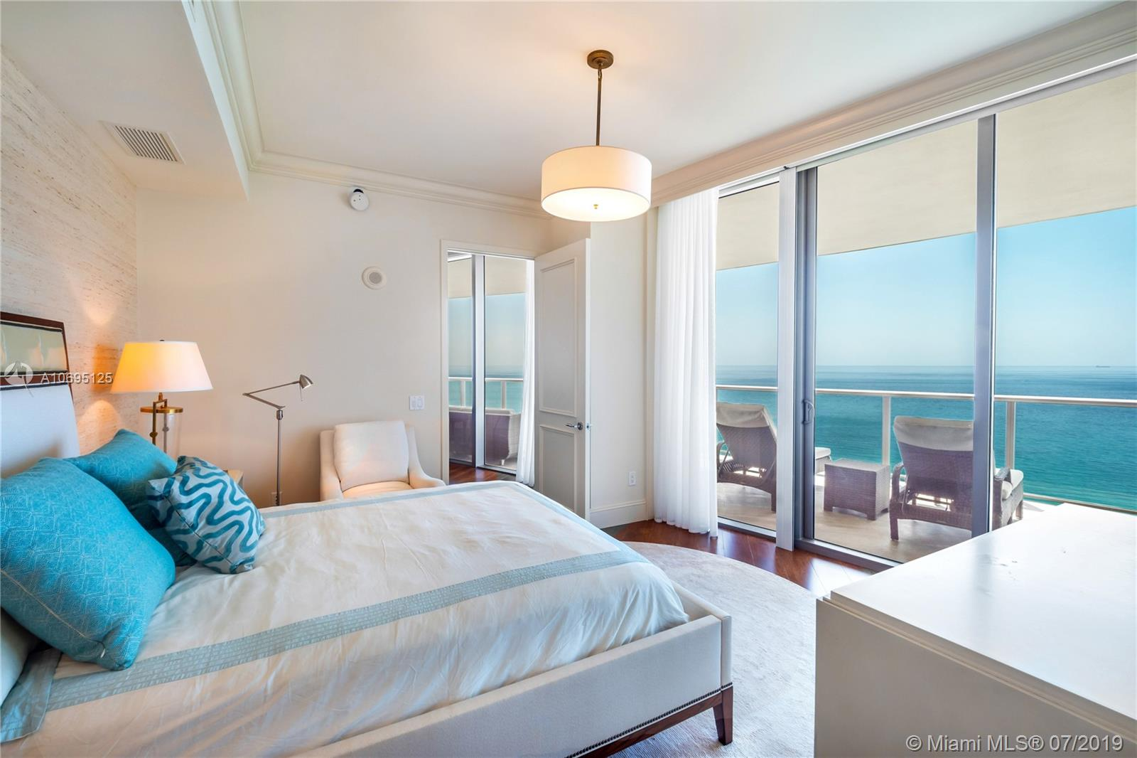 9703 Collins ave-1900 bal-harbour-fl-33154-a10695125-Pic16