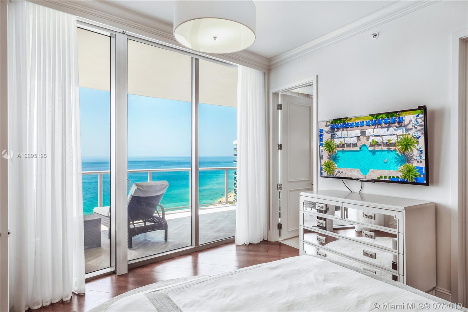 9703 Collins ave-1900 bal-harbour-fl-33154-a10695125-Pic17