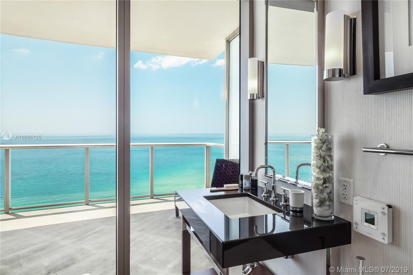 9703 Collins ave-1900 bal-harbour-fl-33154-a10695125-Pic18