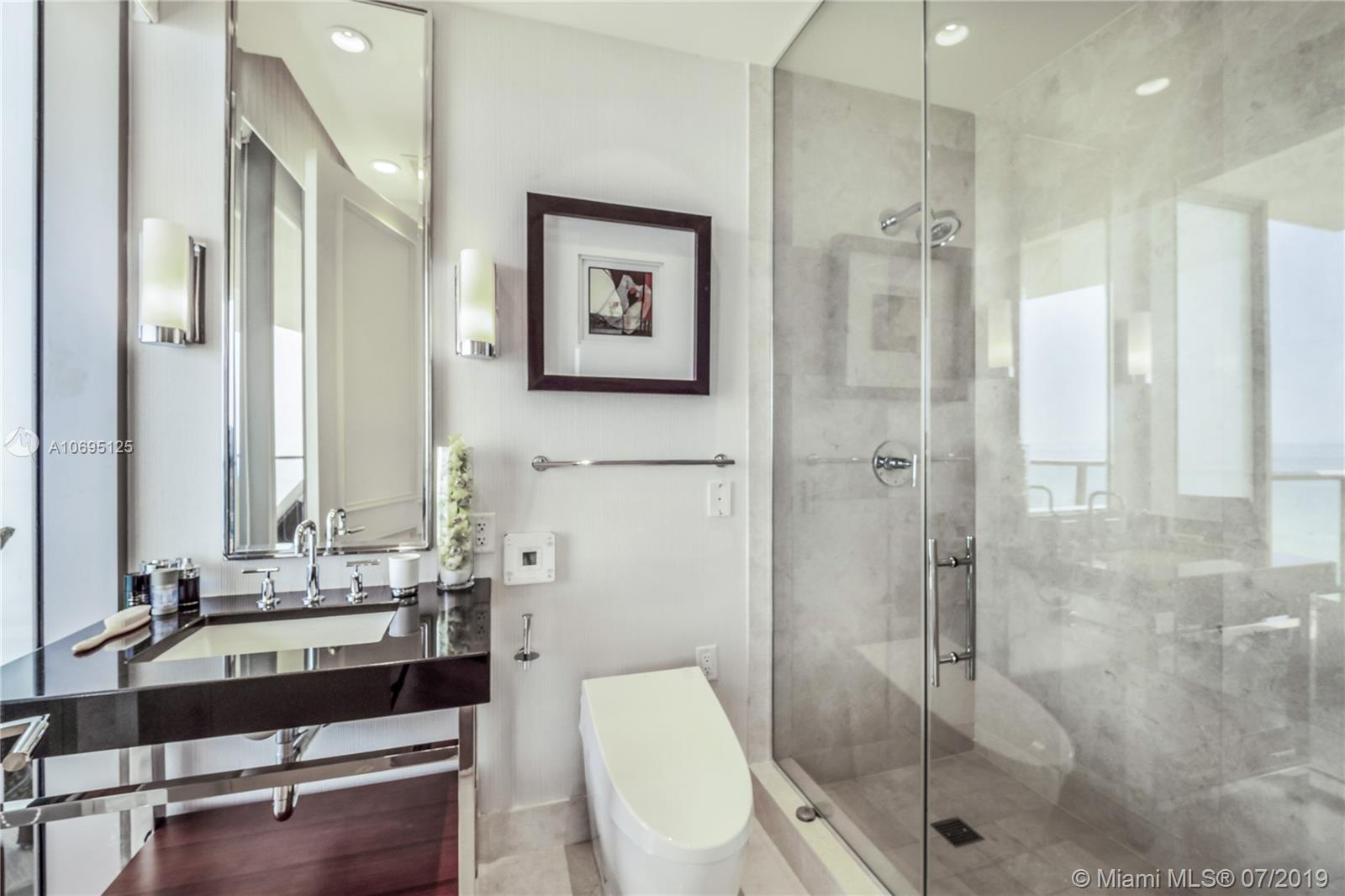 9703 Collins ave-1900 bal-harbour-fl-33154-a10695125-Pic19