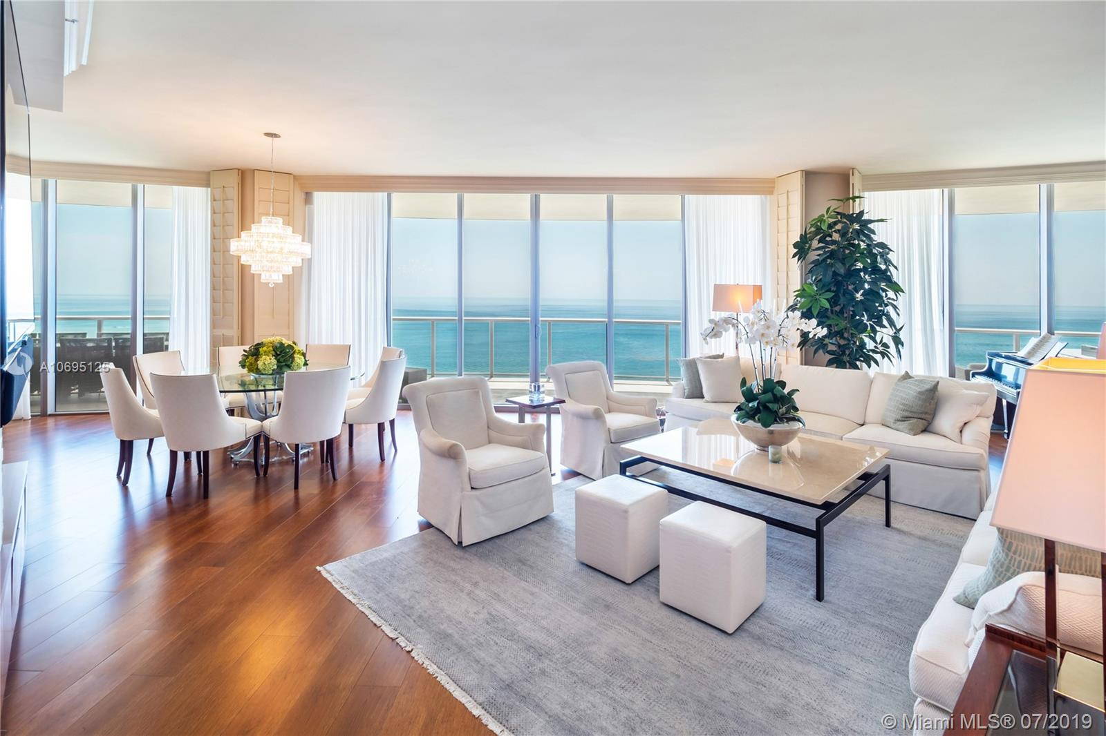 9703 Collins ave-1900 bal-harbour-fl-33154-a10695125-Pic02
