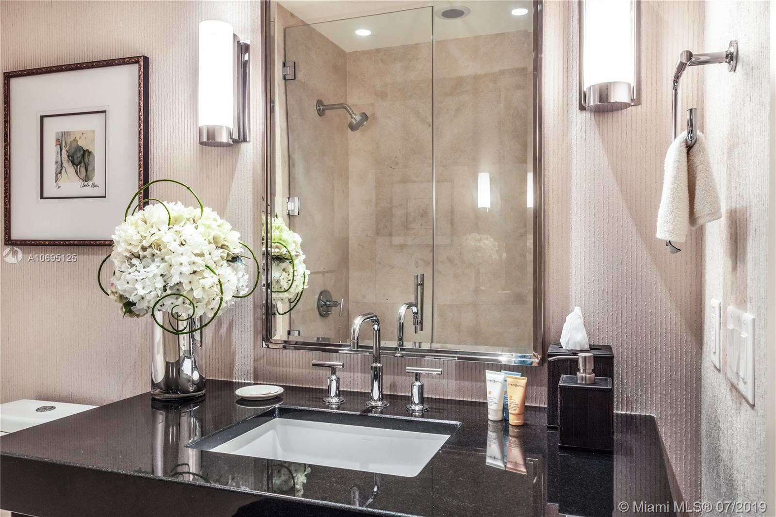 9703 Collins ave-1900 bal-harbour-fl-33154-a10695125-Pic22