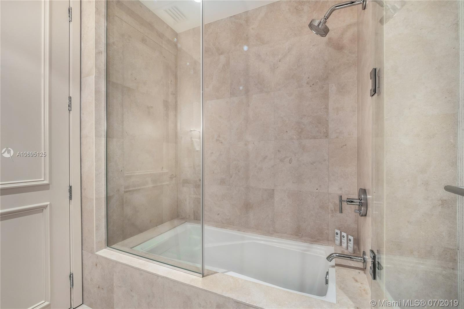 9703 Collins ave-1900 bal-harbour-fl-33154-a10695125-Pic23