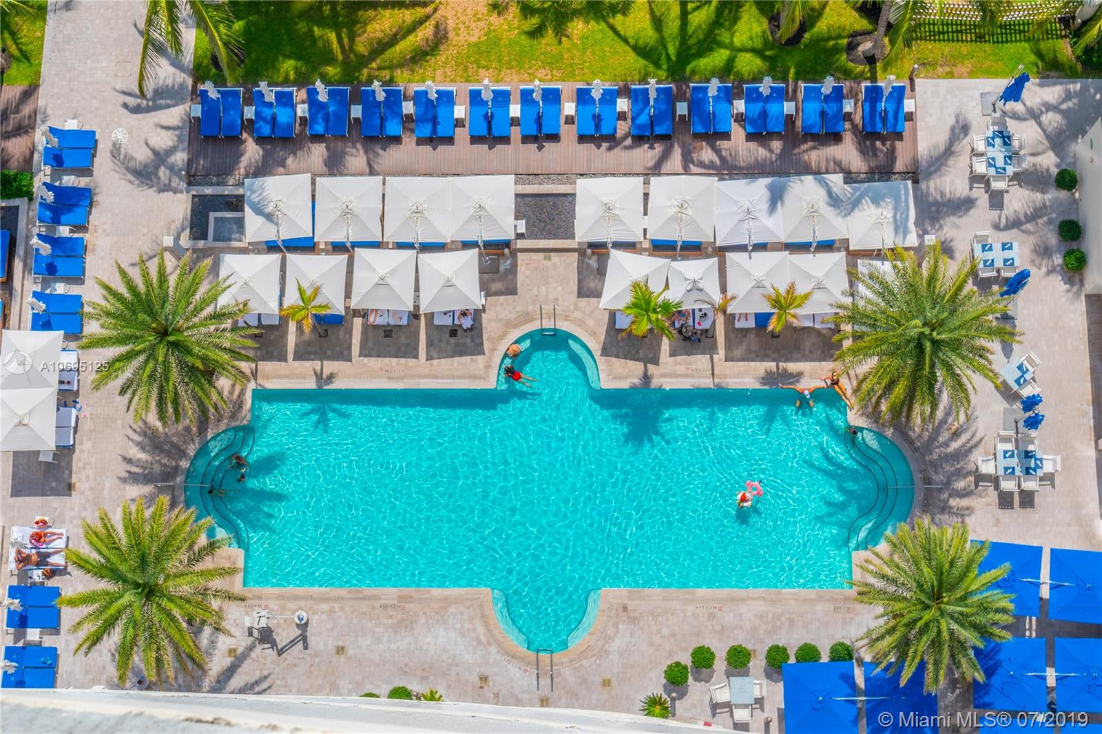 9703 Collins ave-1900 bal-harbour-fl-33154-a10695125-Pic25