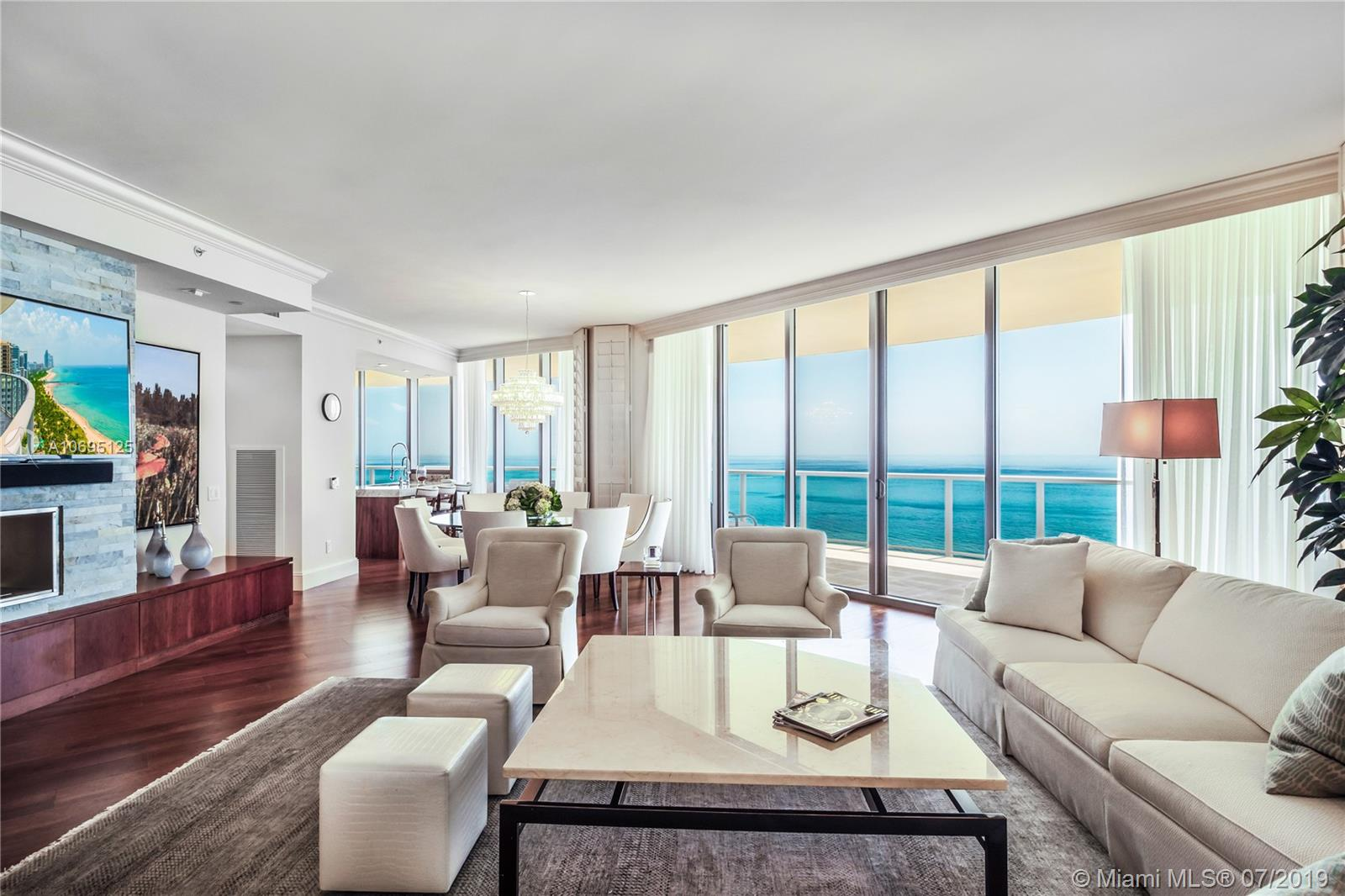 9703 Collins ave-1900 bal-harbour-fl-33154-a10695125-Pic03
