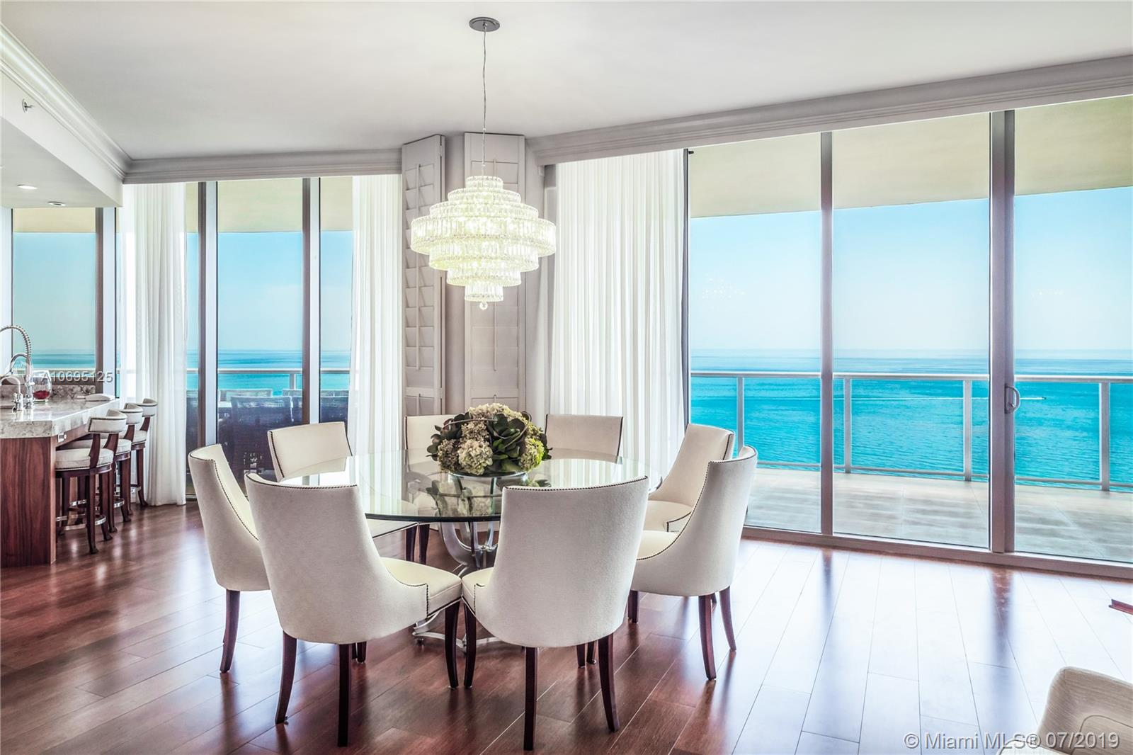 9703 Collins ave-1900 bal-harbour-fl-33154-a10695125-Pic04