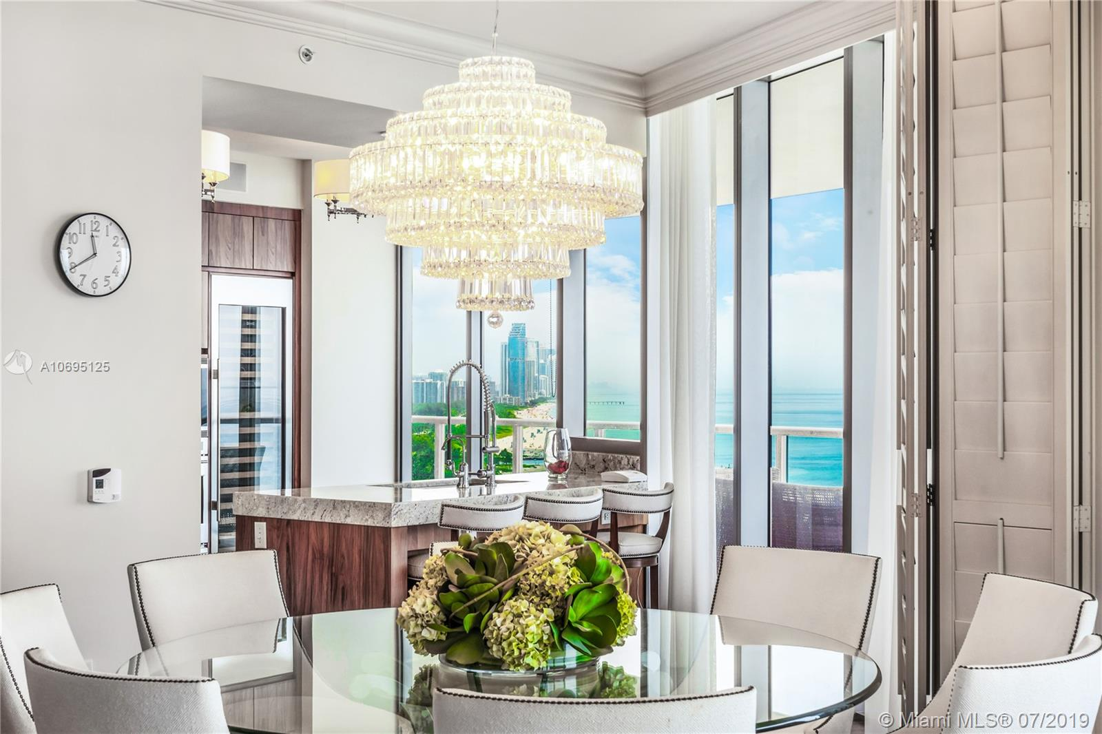 9703 Collins ave-1900 bal-harbour-fl-33154-a10695125-Pic05