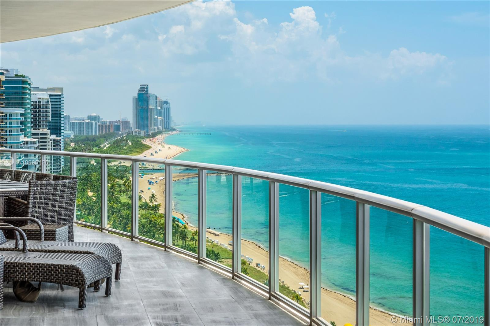 9703 Collins ave-1900 bal-harbour-fl-33154-a10695125-Pic07