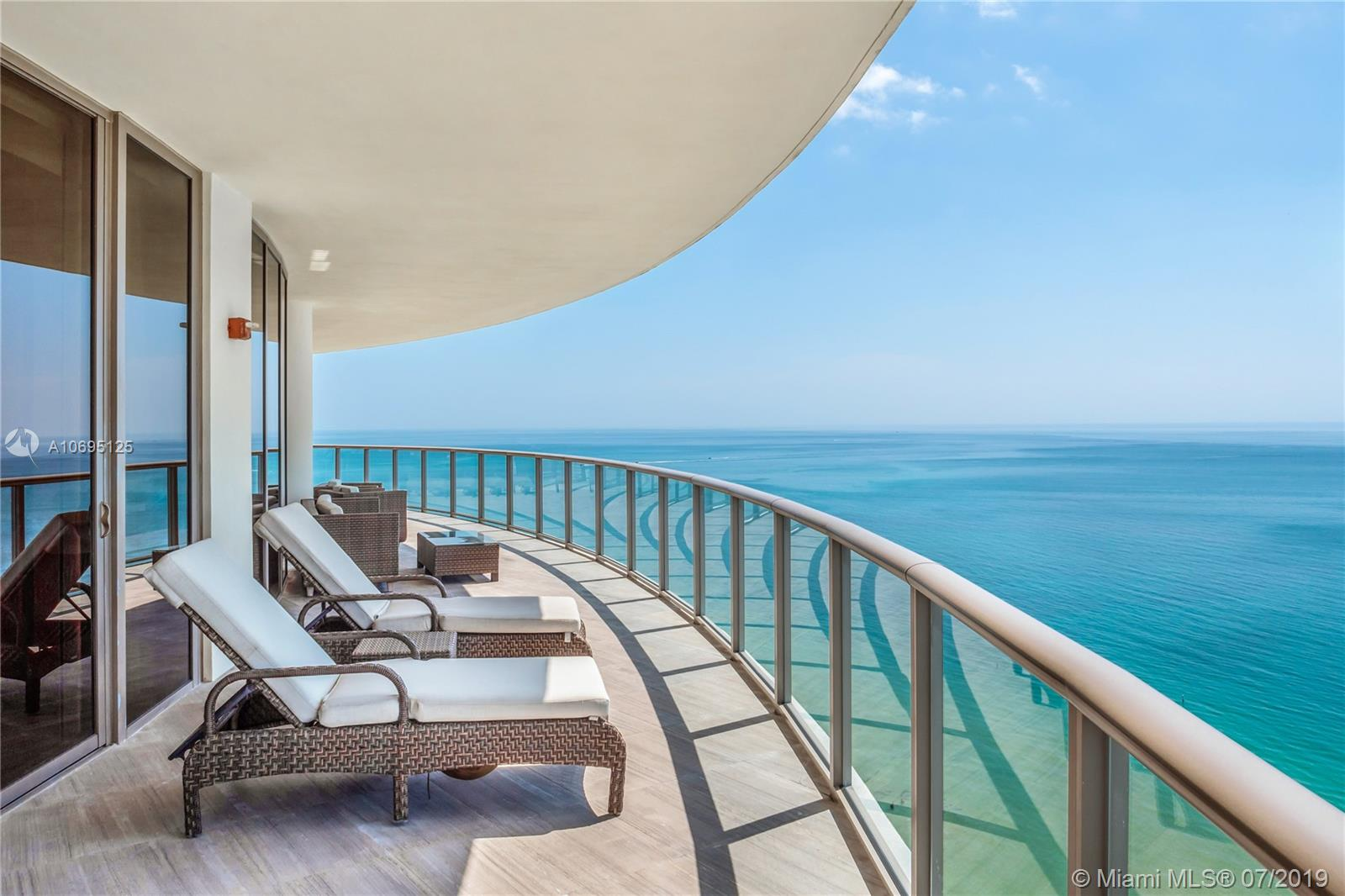 9703 Collins ave-1900 bal-harbour-fl-33154-a10695125-Pic09