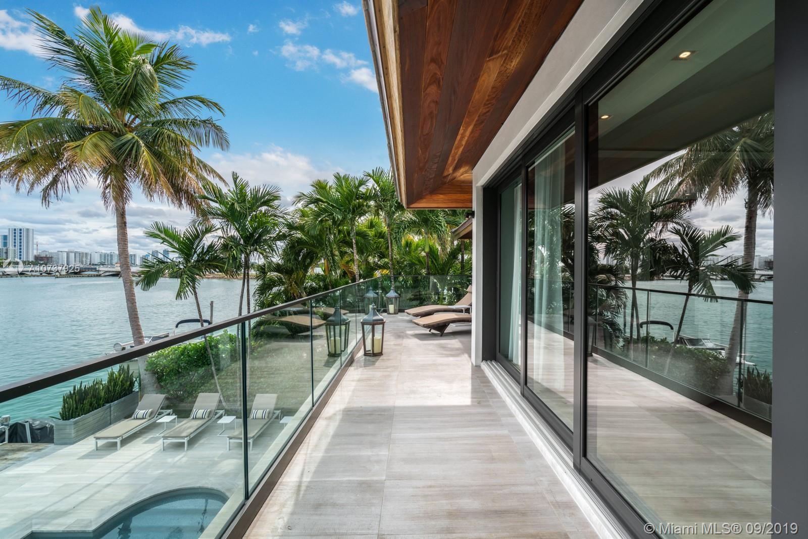 401 Rivo alto drive- miami-beach-fl-33139-a10737925-Pic14