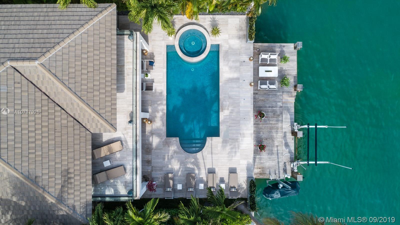 401 Rivo alto drive- miami-beach-fl-33139-a10737925-Pic23