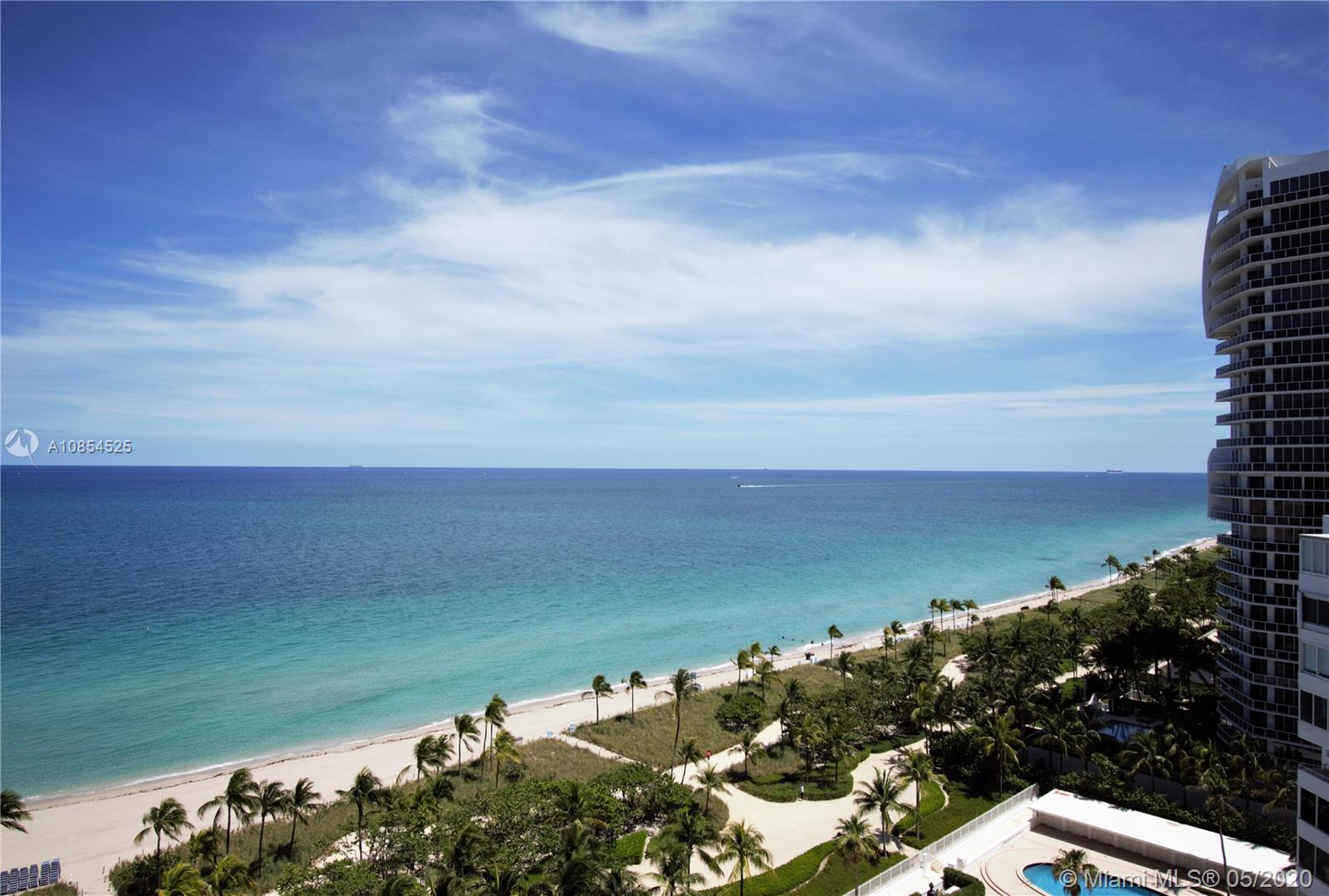 10275 Collins ave-1514 bal-harbour-fl-33154-a10854525-Pic01