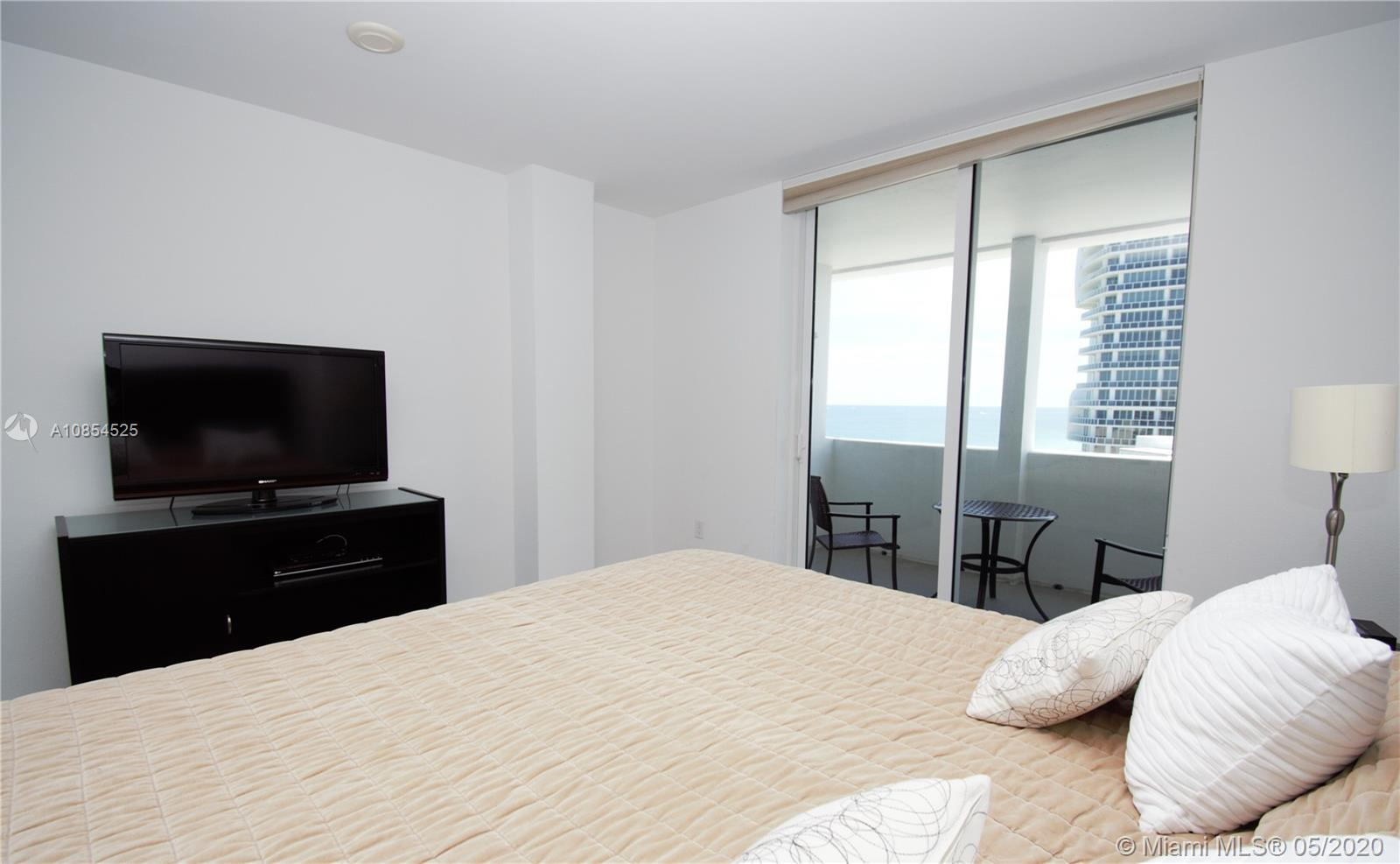 10275 Collins ave-1514 bal-harbour-fl-33154-a10854525-Pic11