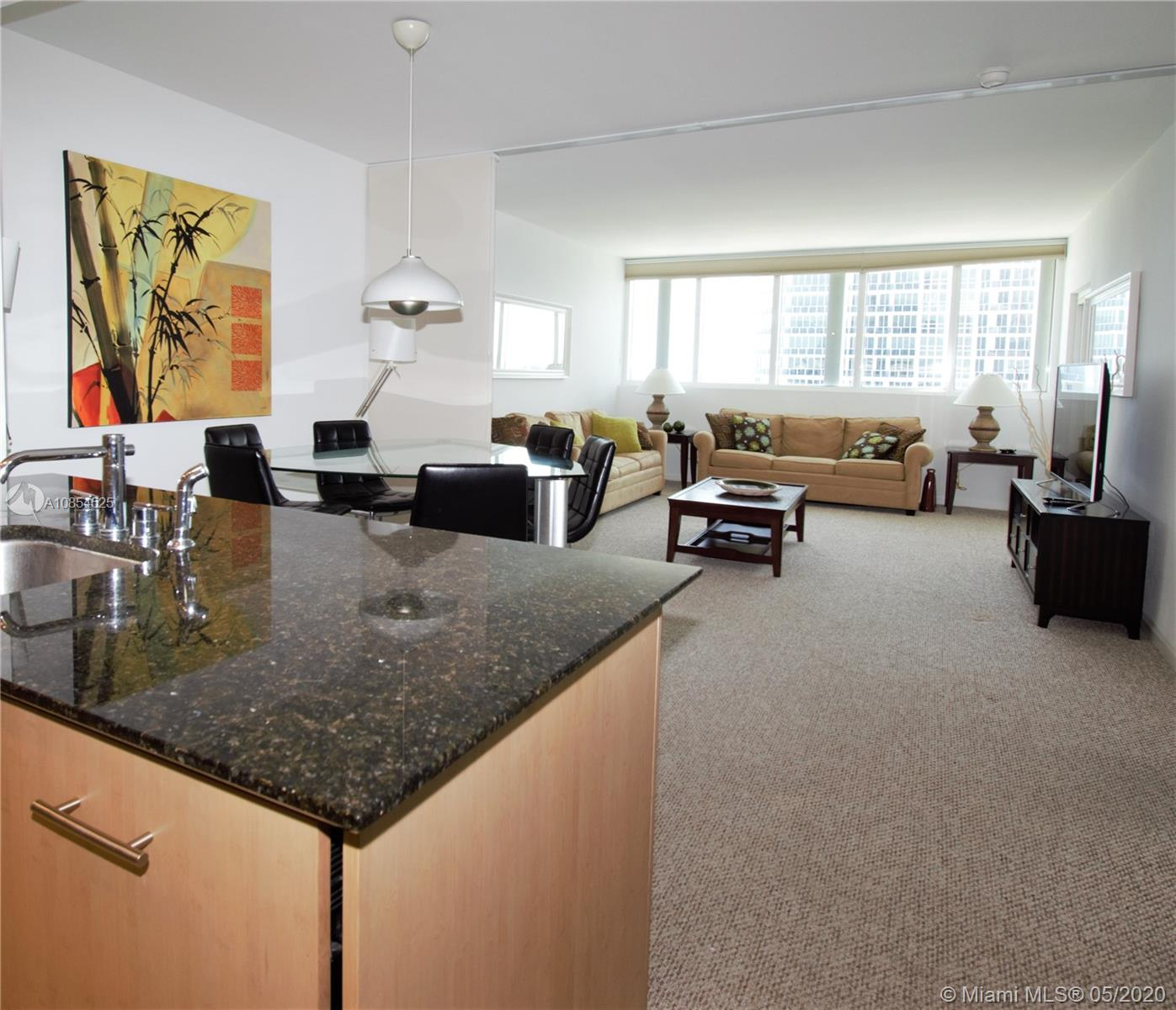 10275 Collins ave-1514 bal-harbour-fl-33154-a10854525-Pic13