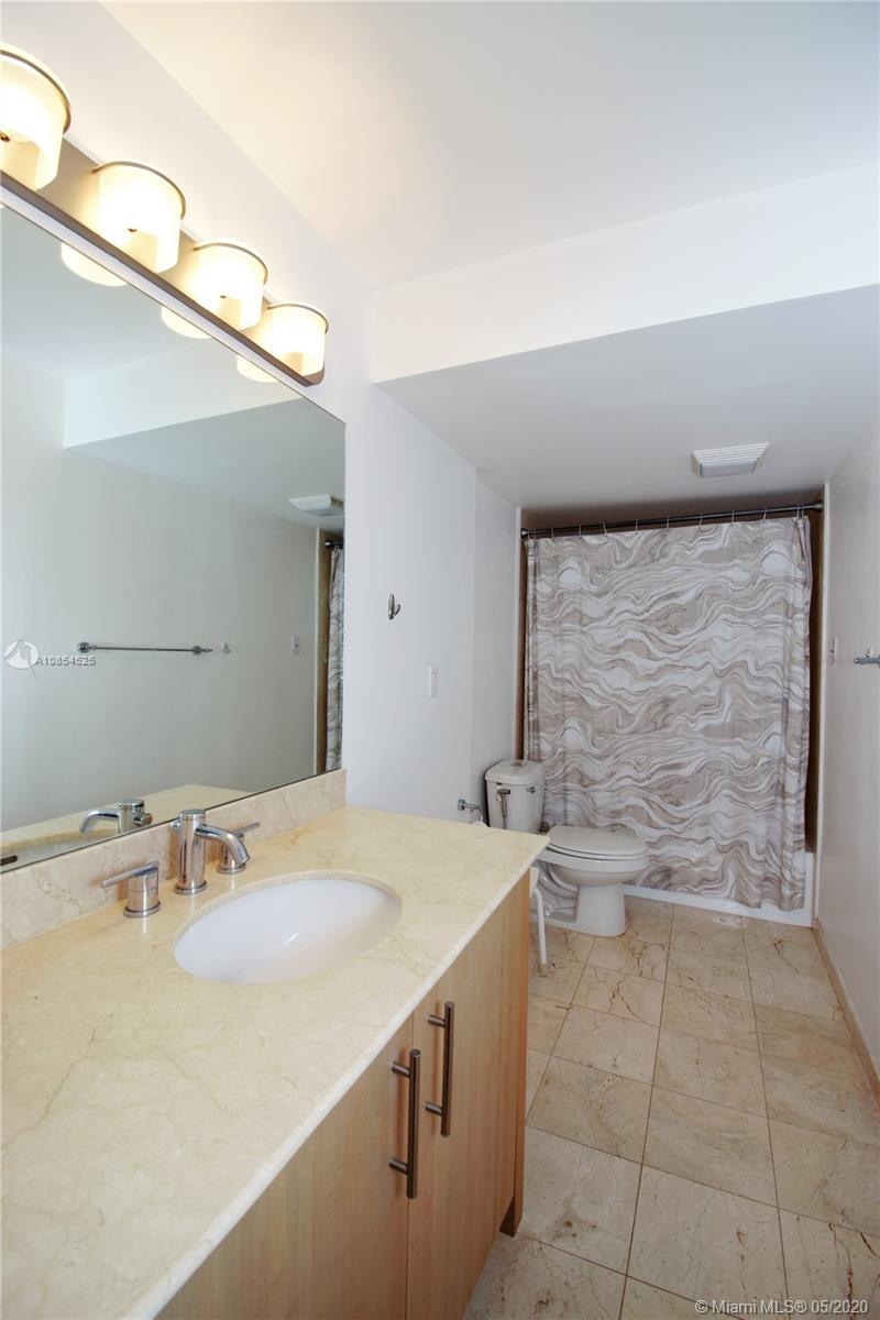 10275 Collins ave-1514 bal-harbour-fl-33154-a10854525-Pic14