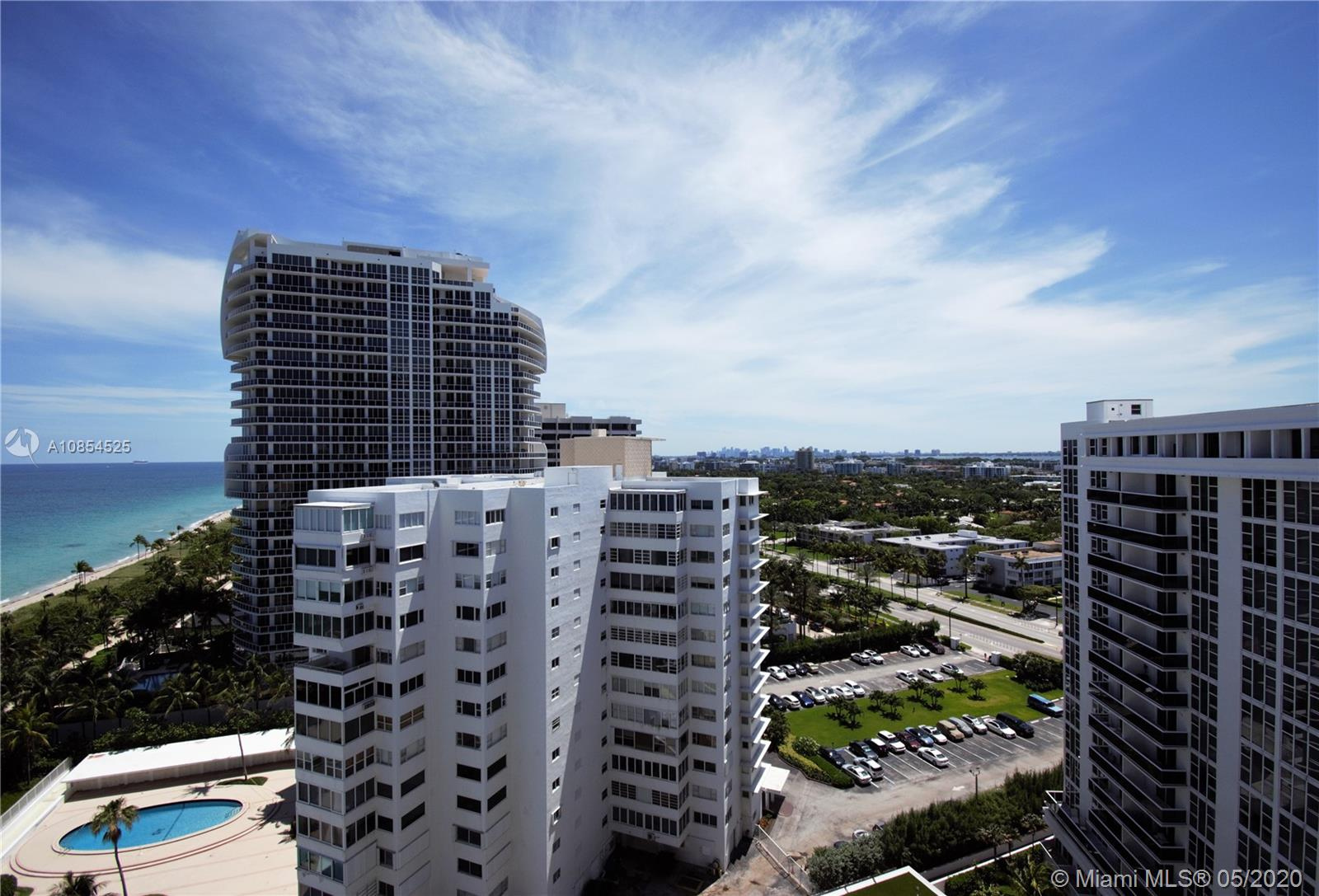 10275 Collins ave-1514 bal-harbour-fl-33154-a10854525-Pic16