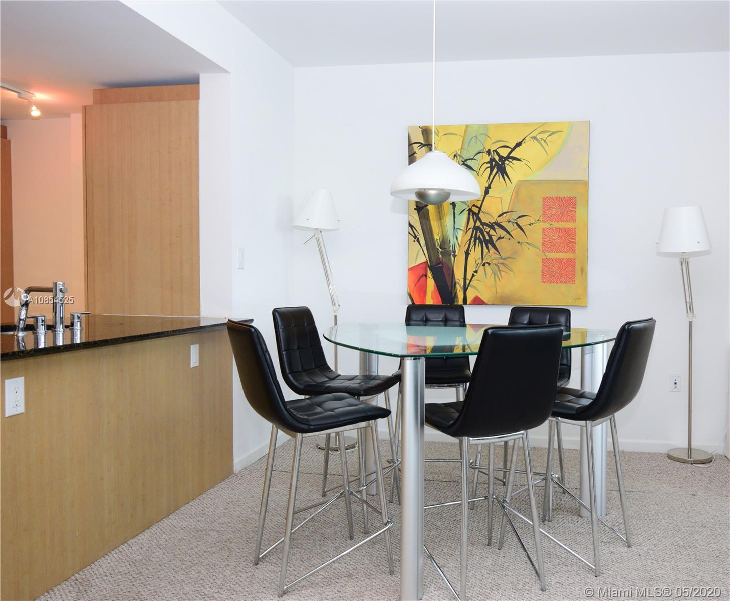 10275 Collins ave-1514 bal-harbour-fl-33154-a10854525-Pic02
