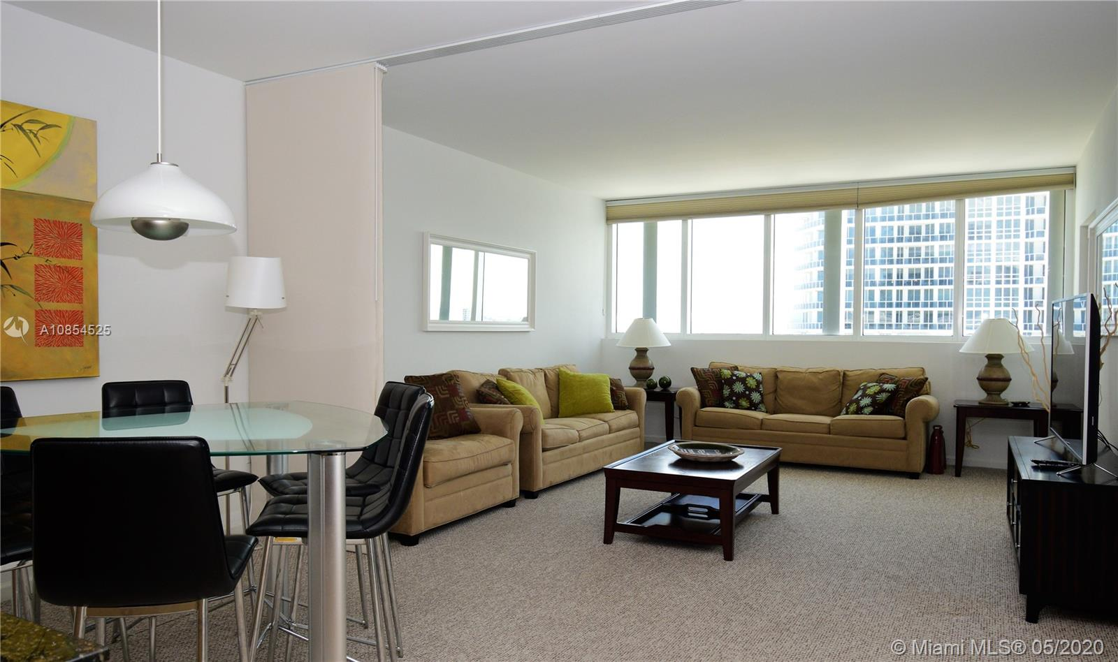 10275 Collins ave-1514 bal-harbour-fl-33154-a10854525-Pic03