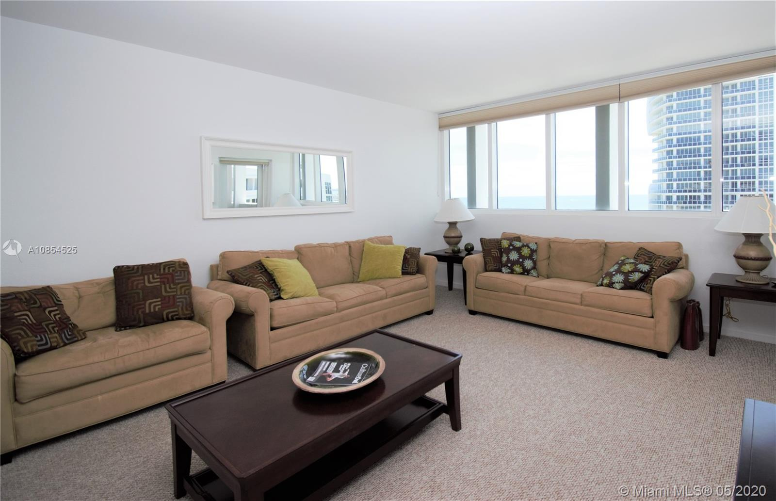10275 Collins ave-1514 bal-harbour-fl-33154-a10854525-Pic04