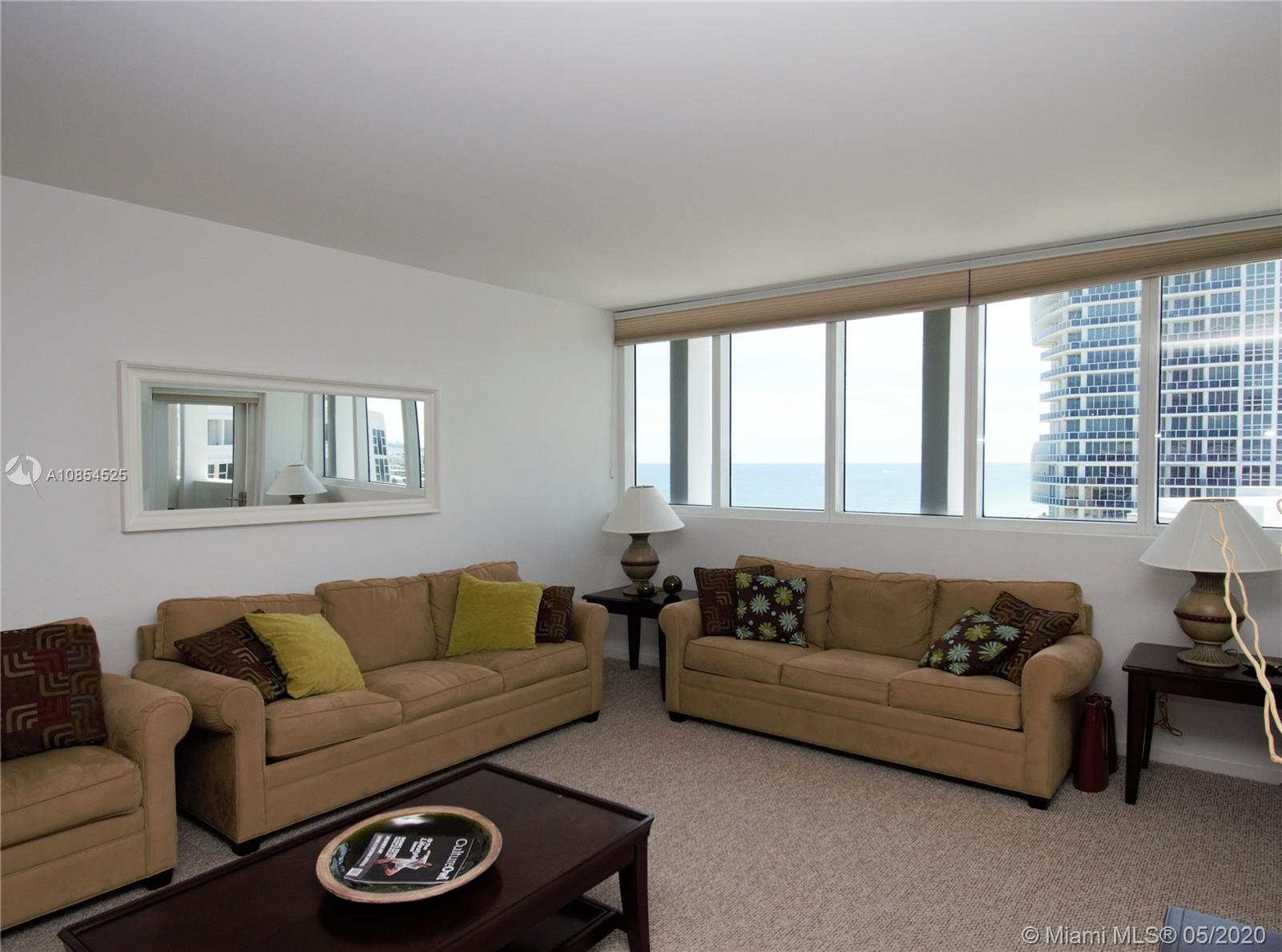10275 Collins ave-1514 bal-harbour-fl-33154-a10854525-Pic05