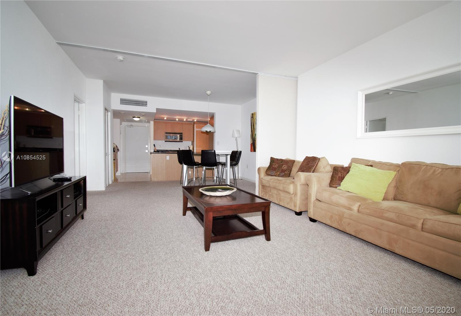 10275 Collins ave-1514 bal-harbour-fl-33154-a10854525-Pic06
