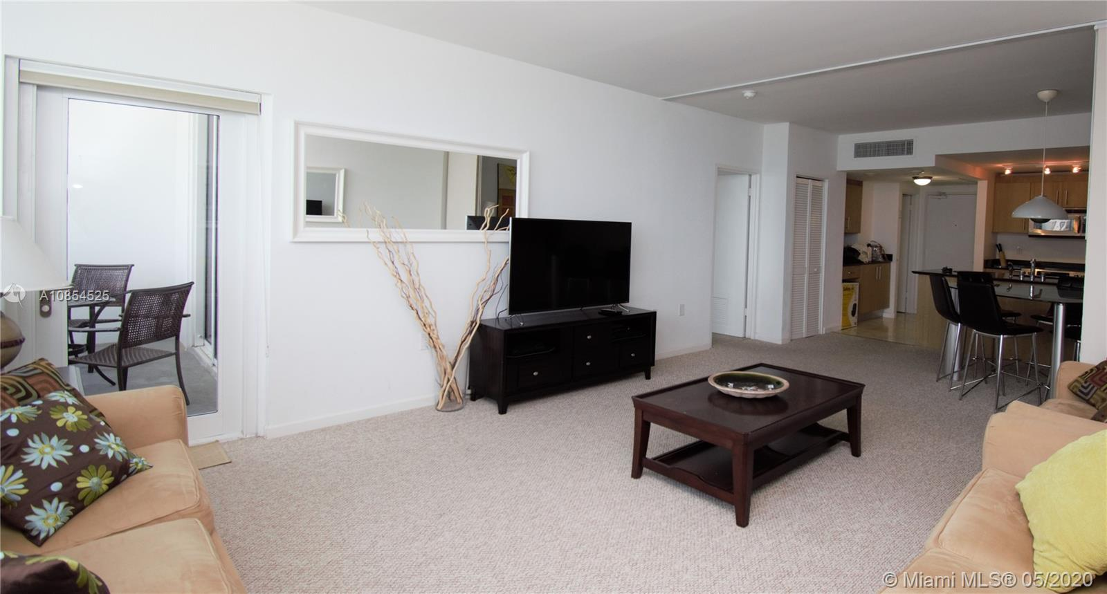 10275 Collins ave-1514 bal-harbour-fl-33154-a10854525-Pic07