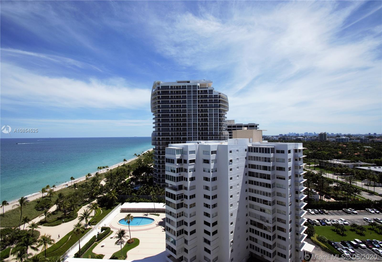 10275 Collins ave-1514 bal-harbour-fl-33154-a10854525-Pic08