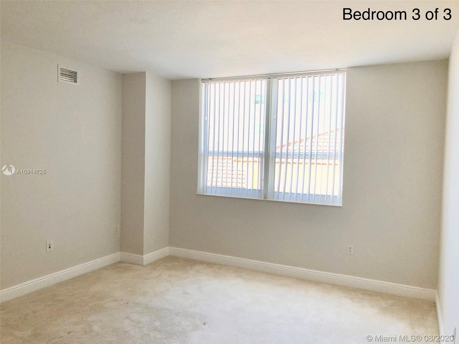3232 Coral way-401 miami-fl-33145-a10914725-Pic19