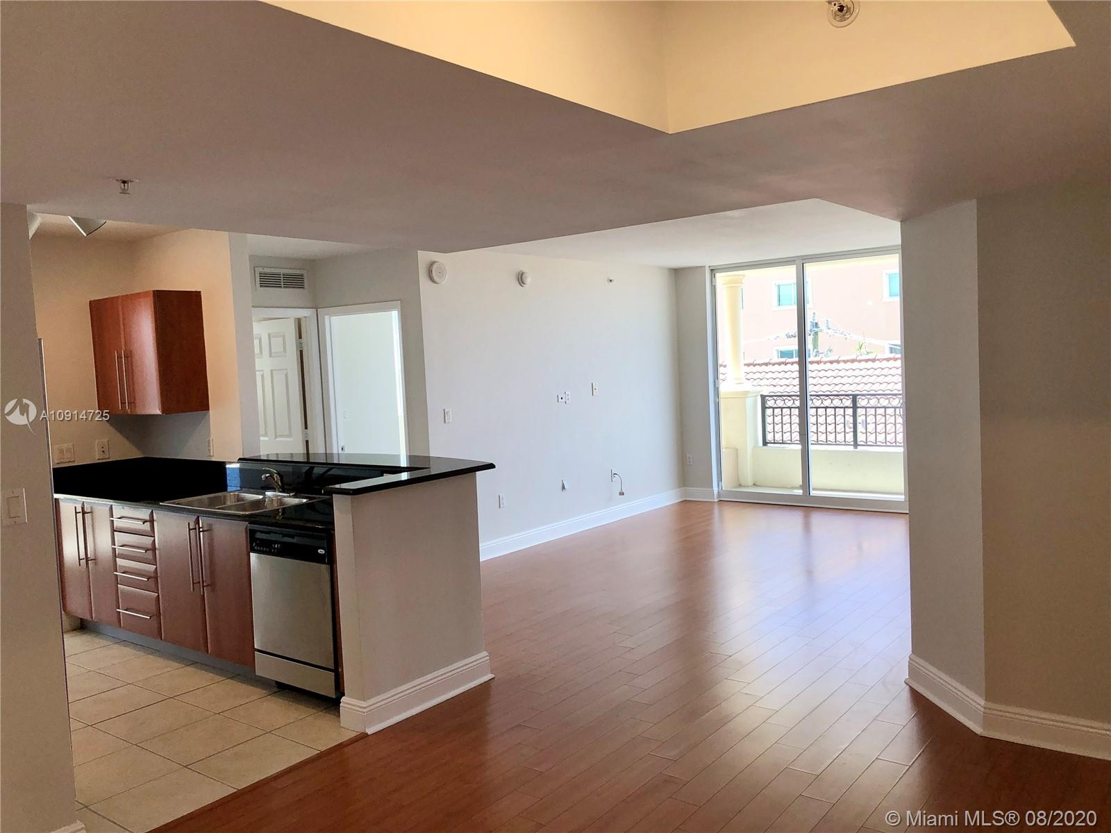 3232 Coral way-401 miami-fl-33145-a10914725-Pic02