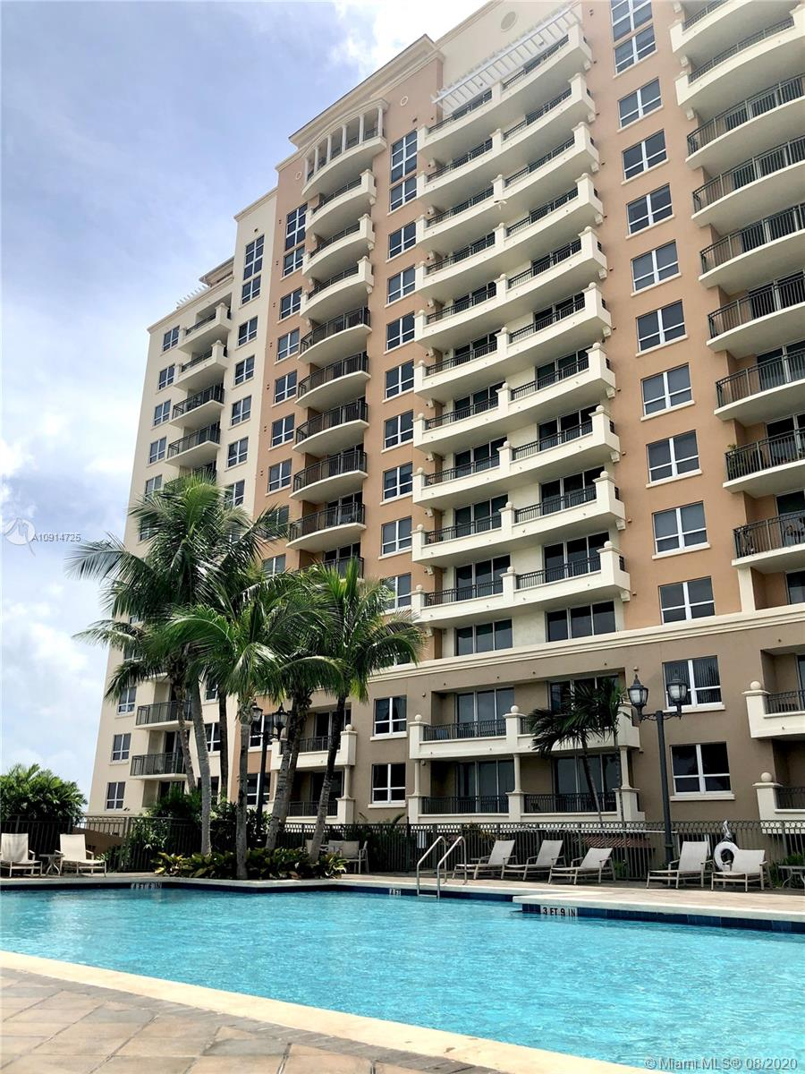 3232 Coral way-401 miami-fl-33145-a10914725-Pic23
