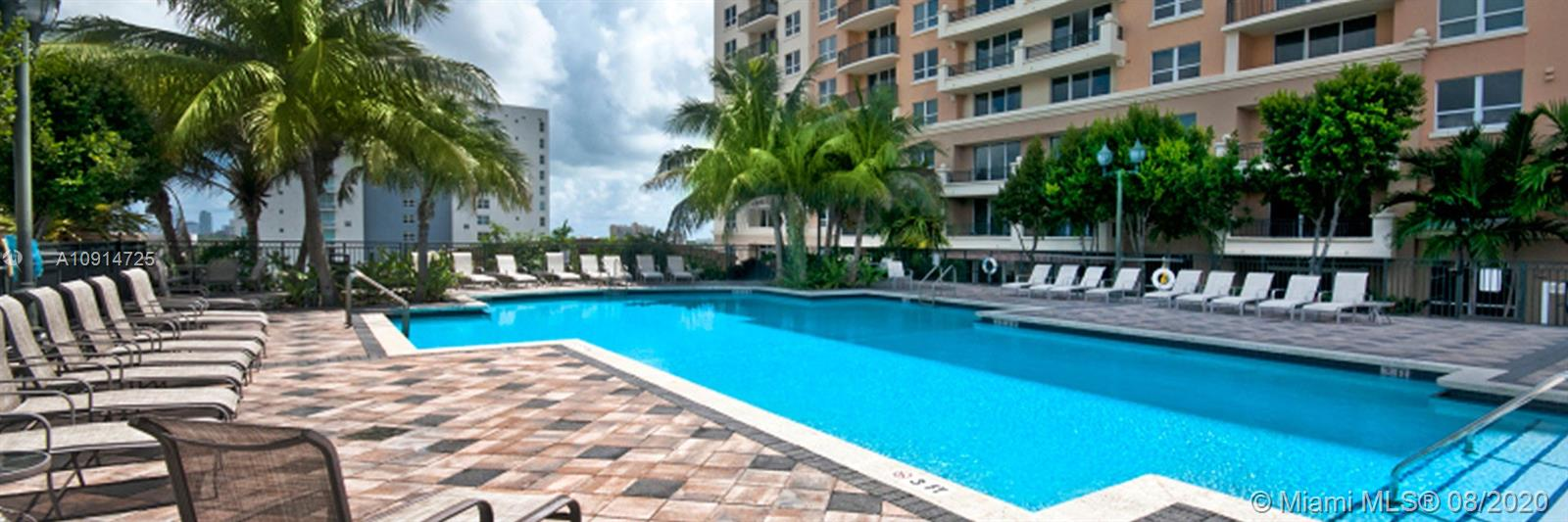 3232 Coral way-401 miami-fl-33145-a10914725-Pic26