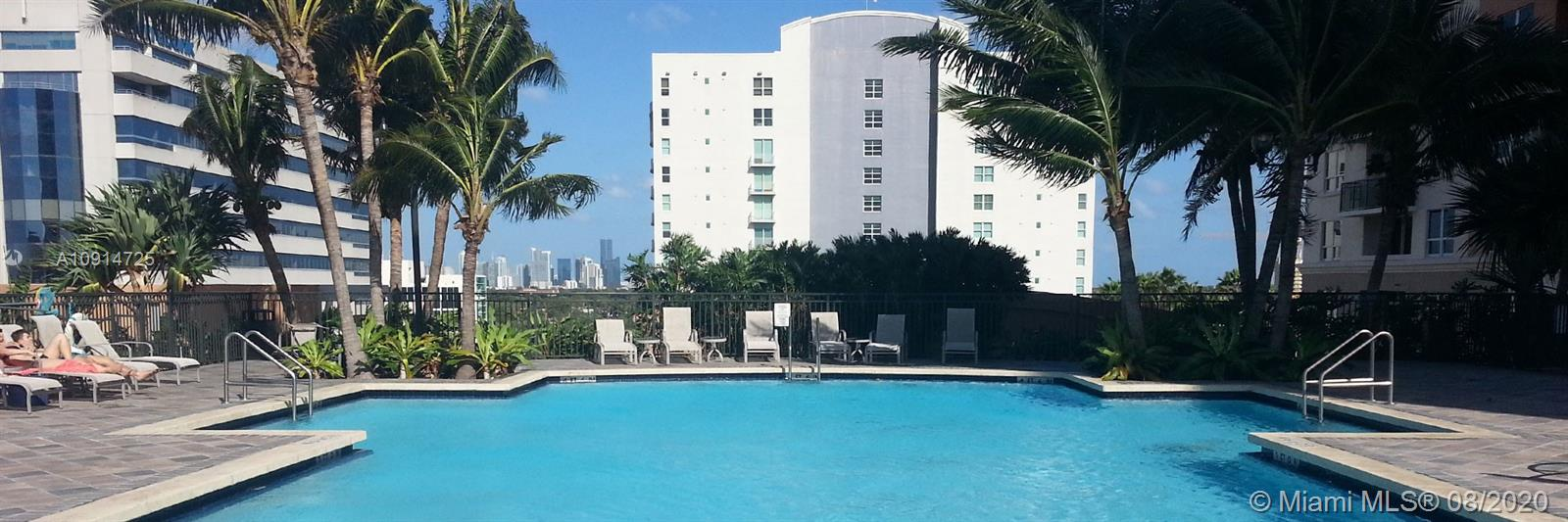 3232 Coral way-401 miami-fl-33145-a10914725-Pic27