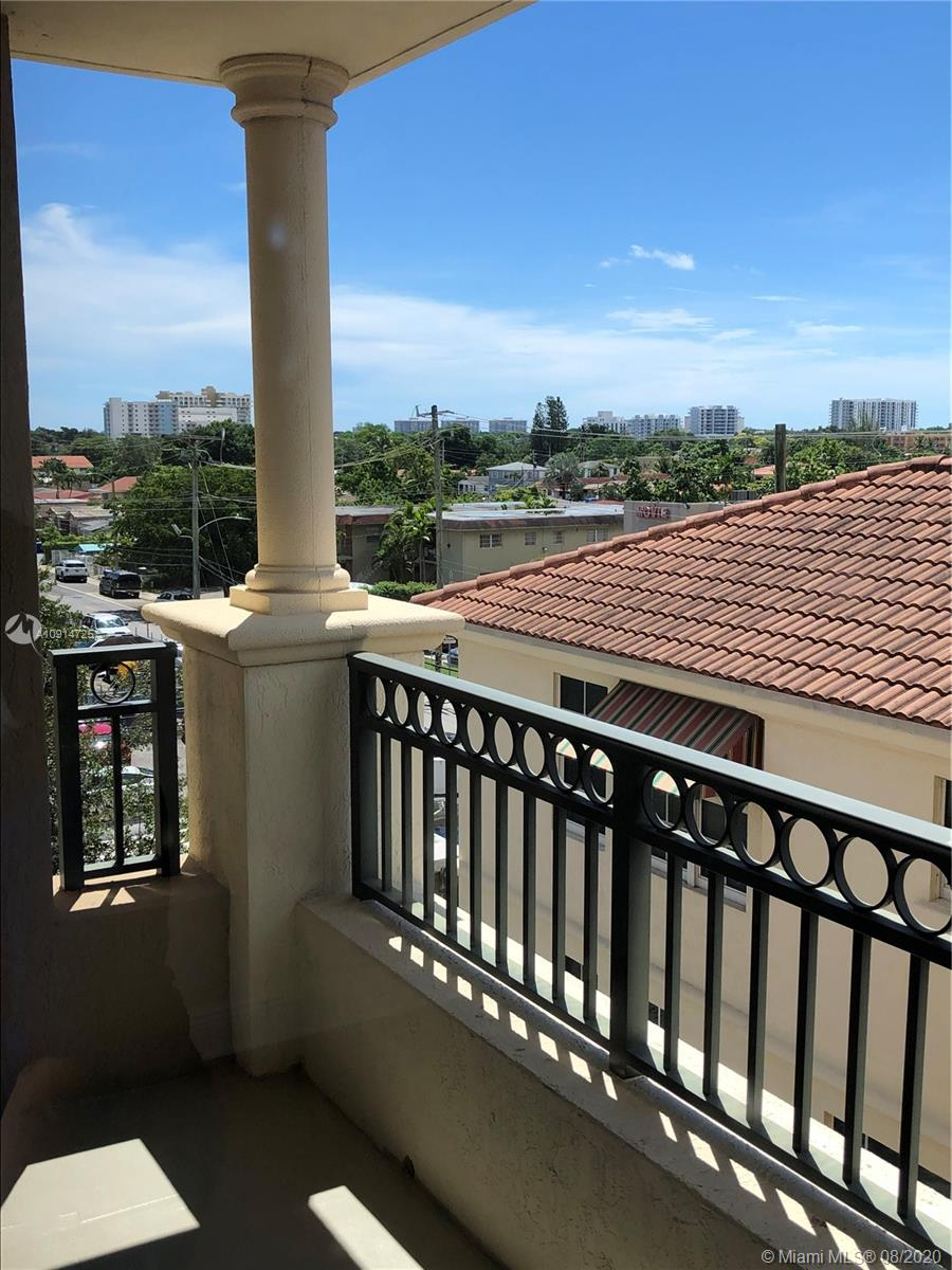 3232 Coral way-401 miami-fl-33145-a10914725-Pic05