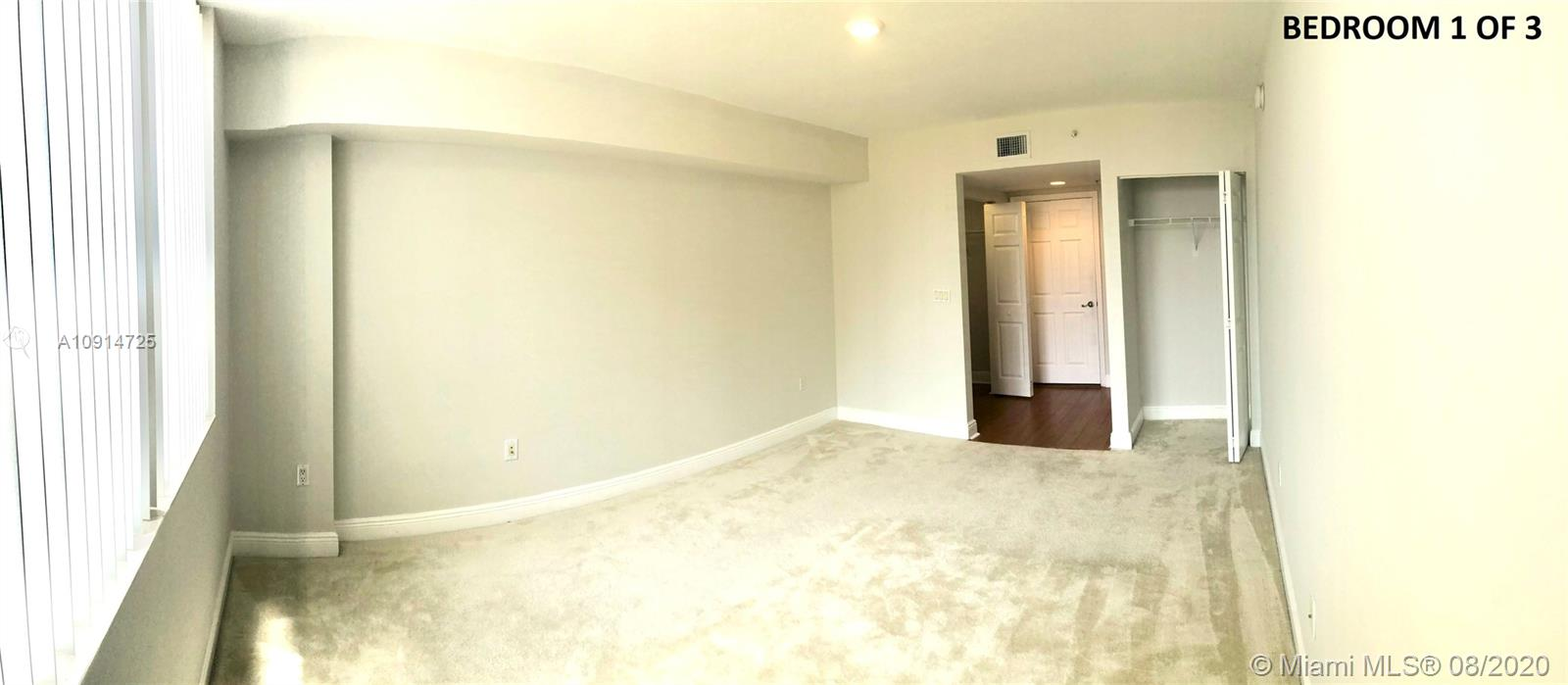 3232 Coral way-401 miami-fl-33145-a10914725-Pic09