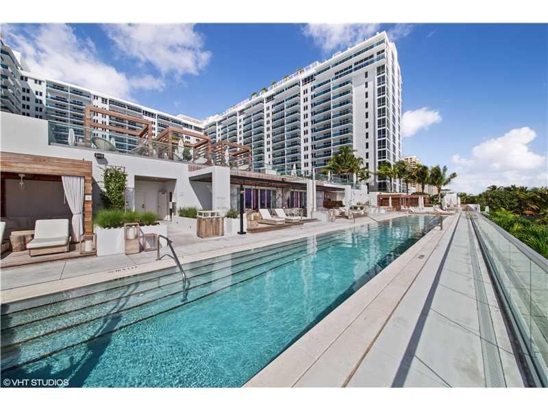 2301 Collins Av #1637, Miami Beach FL, 33139